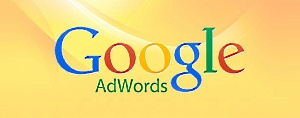 Kurs AdWords.