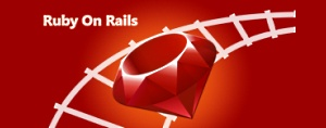 co to jest Ruby on Rails?