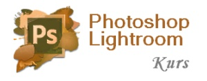 Kurs Adobe Photoshop Lightroom