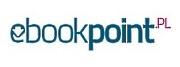 Ebook Point
