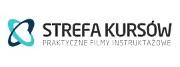 Strefa Kursów